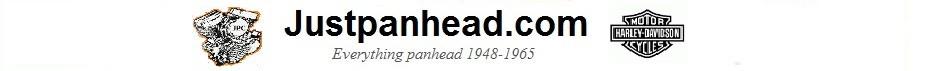 Justpanhead.com