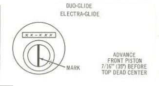 Harley Engine Panhead Drawing also V Twin Chopper Wiring Diagram furthermore Harley Dyna Wiring Diagram further Mallory Unilite Distributor Wiring in addition Harley Mallory Distributor Wiring. on harley davidson panhead wiring diagram