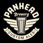 panhead custom ales logo
