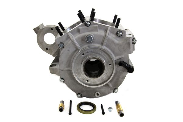 Replica Bare Engine Case Set