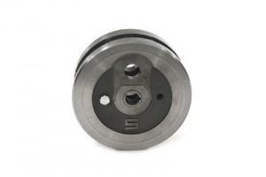 """Replica 3.968"""" Stroke Flywheel Set"""