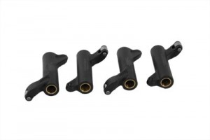 Roller Rocker Arm Set