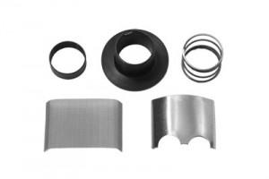 Pinion Shaft 5 Piece Parts Kit