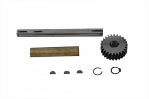 Oil Pump Drive Shaft Kit