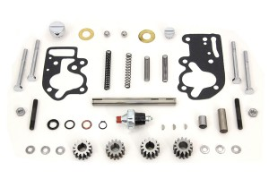 Oil Pump Parts Kit