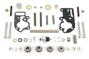 Oil Pump Parts Kit