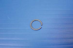 Oil Pump Snap Rings