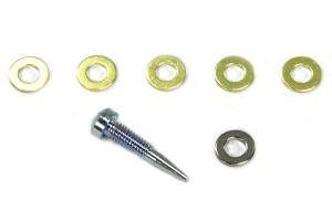 Replica Oil Pump Adjuster Screw Kit