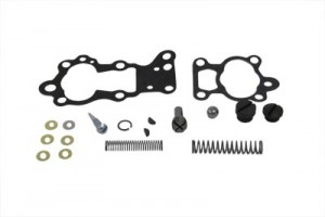 Oil Pump Hardware & Gasket Kit