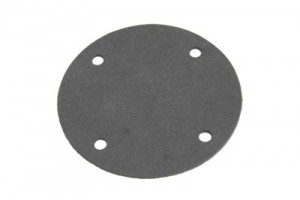 Point Cover Gaskets