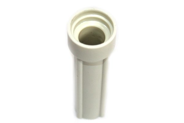 Valve Guide Seal Tool