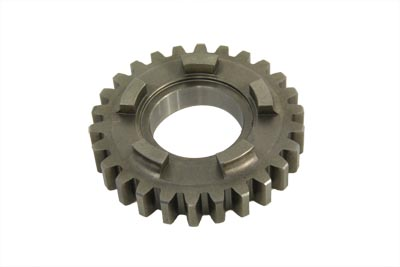 ANDREWS PRODUCTS 4-SPEED BIG TWIN TRANSMISSION 2.60 1ST GEAR SET 201145