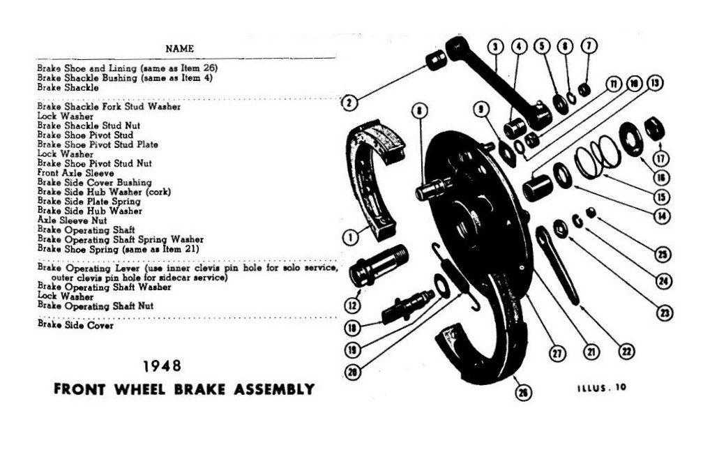 2000 harley road king parts diagram  diagram  auto wiring