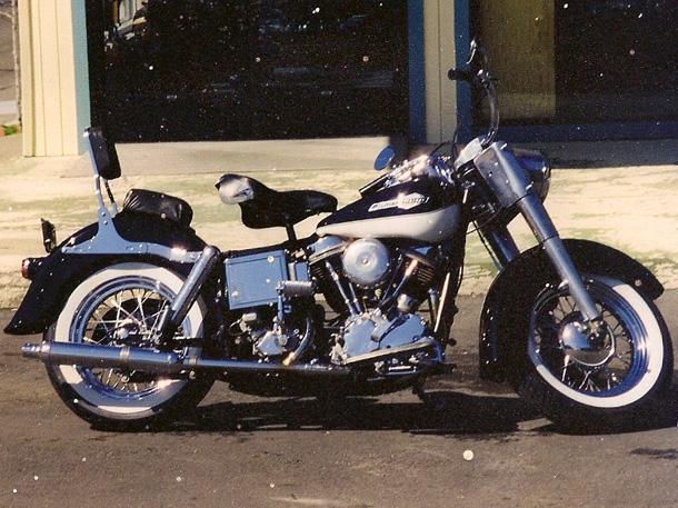 1965 models – Justpanhead.com