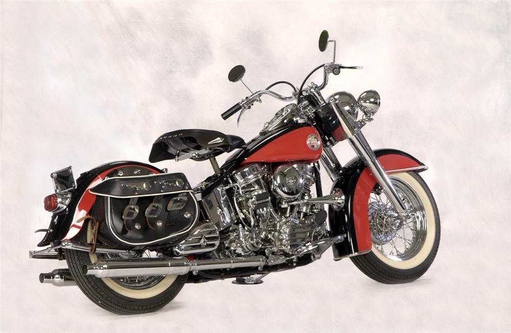1957 models – Justpanhead.com