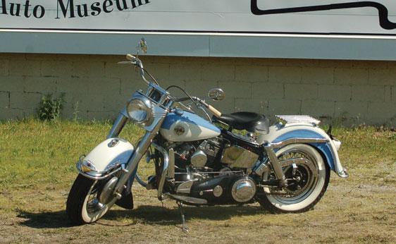 1958 models – Justpanhead.com