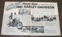 1961 sales ad