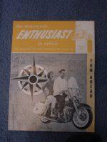 1962 enthusiast