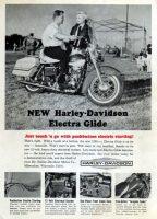 65 magazine ad