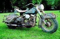 1949-Harley-Davidson-Panhead