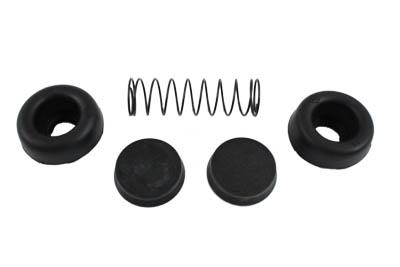 Wheel Cylinder Rebuild Kit