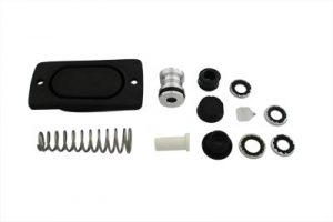 Handlebar Master Cylinder Rebuild Kit