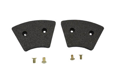 SBS Sintered Front Brake Pads best with stainless steel discs