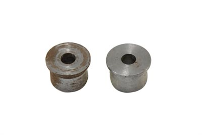 Fork Damper Tube Lower Bushing