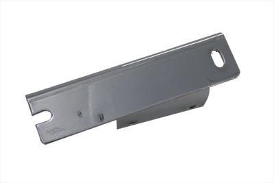 V-Twin 31-3971 Black Steel Ignition Coil Mount Bracket