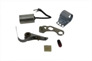 Accel Performance Ignition Tune Up Kit