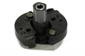 Stainless Steel Mechanical Ignition Advance Unit