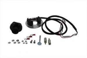 Volt Tech Single Fire Ignition Kit