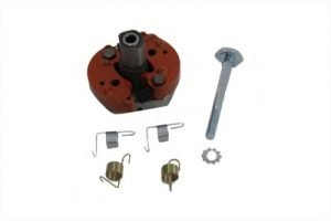 Stainless Steel Tuneable Ignition Advance Unit