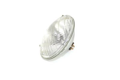 "7"" Round Headlamp Seal Beam Bulb"