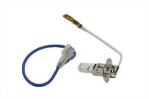 """4-1/2"""" Spotlamp Seal Beam Replacement Bulb"""