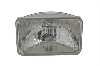 Caddy Headlamp Bulb