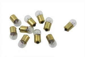 Bulb Only for Bullet Lamp 12 Volt