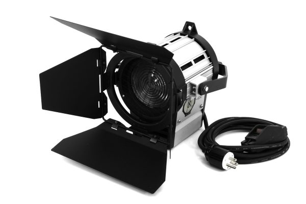 DTW 650 Tungsten Light