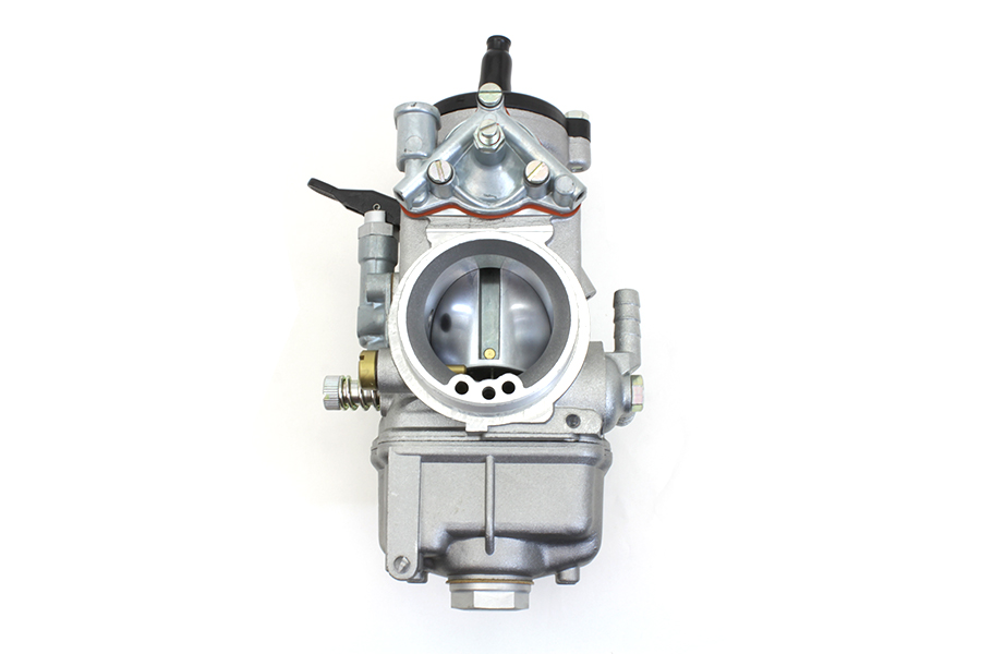 Dell'Orto 38mm Carburetor