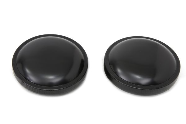 Stock Style Gas Cap Set Vented and Non-Vented