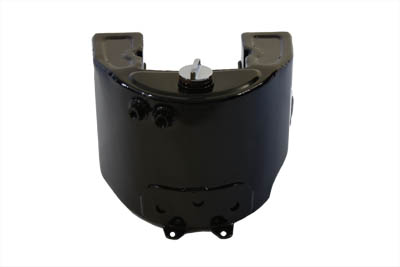 Replica Black Oil Tank