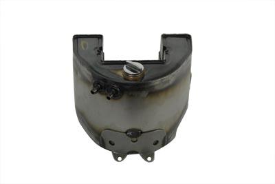 Replica Raw Oil Tank
