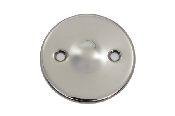 Primary Inspection Cover Stainless Steel