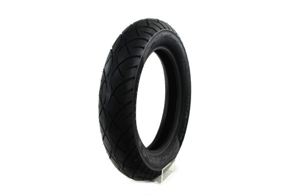 "Metzeler ME888 Marathon MT90B x 16"" Front Blackwall Tire"