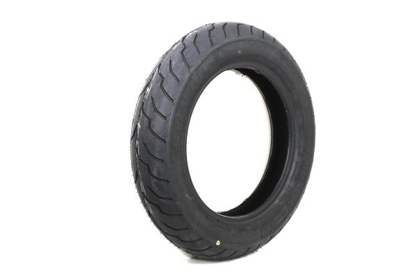 "Dunlop American Elite MT90B 16"" Blackwall Tire"