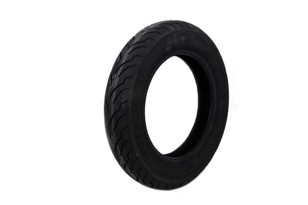 "Dunlop American Elite MT90B 16"" Rear Blackwall Tire"
