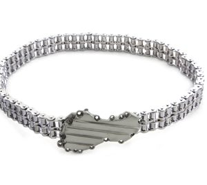 "36"" Chain Belt"