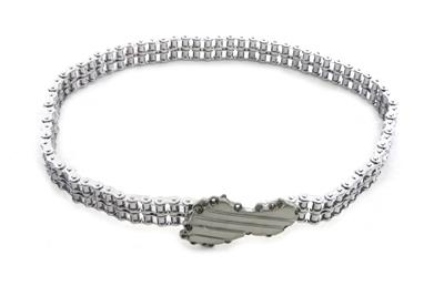 "40"" Chain Belt"