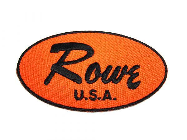 Rowe Valve Patch Set