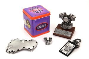 Knucklehead Gift Set